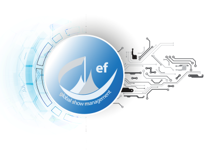 EF-GSM in Telecoms, Media & Technology