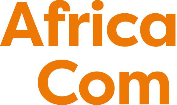 EF-GSM in Africa