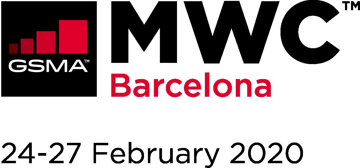 EF-GSM in Barcelona